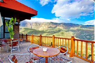 http://images.tuinordic.com/travel/images/originals/hotel/hotel-7066-3-0181632-1206170539.jpg