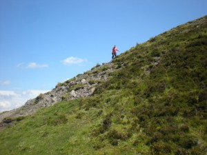 04.07A28 Conic Hill